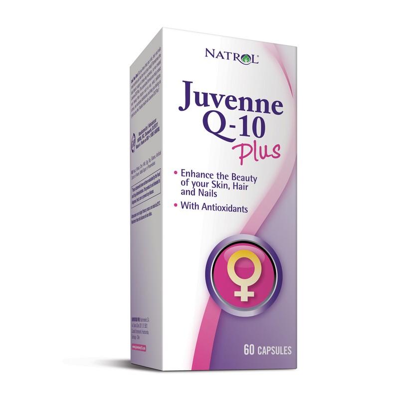 NA_Juvenne_Q10