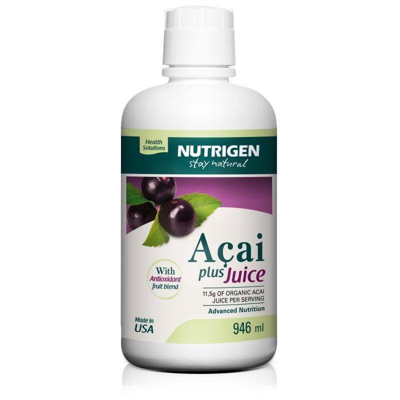 NG_Acai Juice 2015