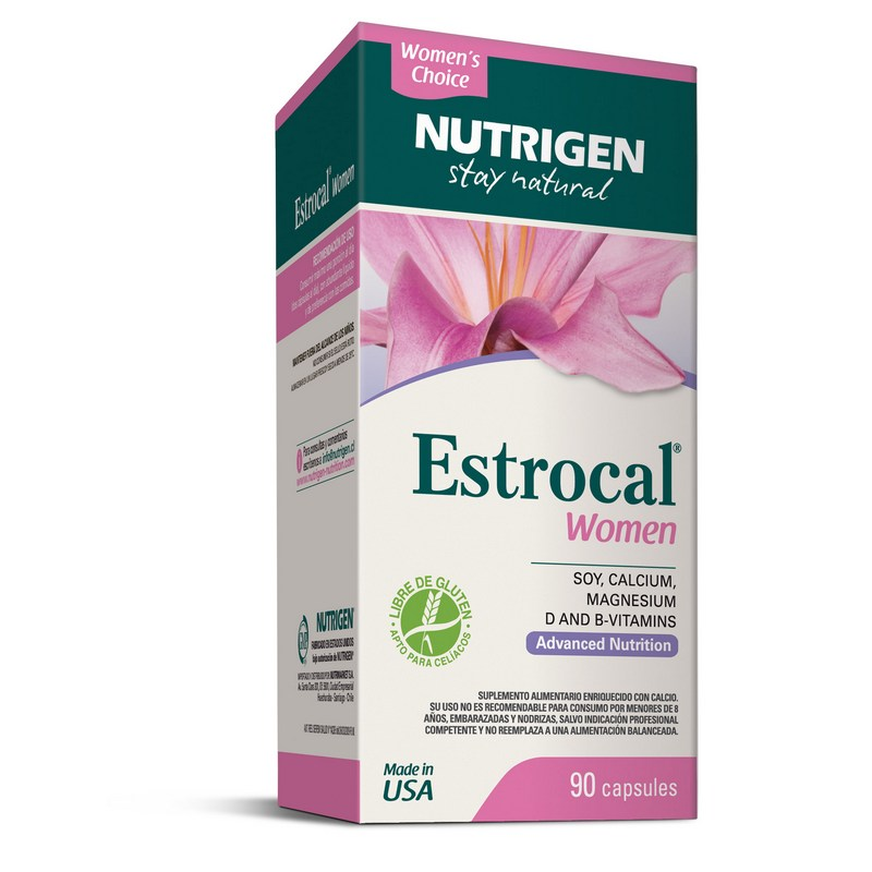 estrocal