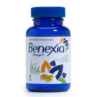 Benexia-ca_psula