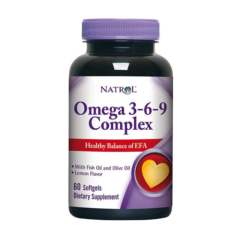 Omega3_6_9
