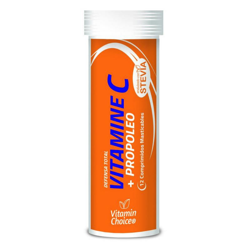 270562-vitamina-c-propoleo