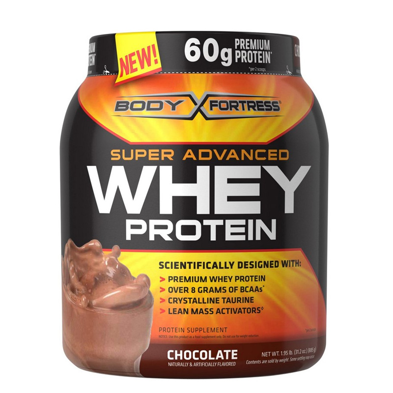 Body-Fortress-Super-Advanced-Whey