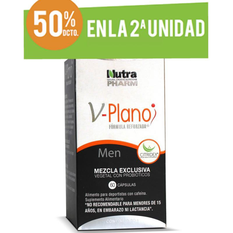 v_plano_menpba