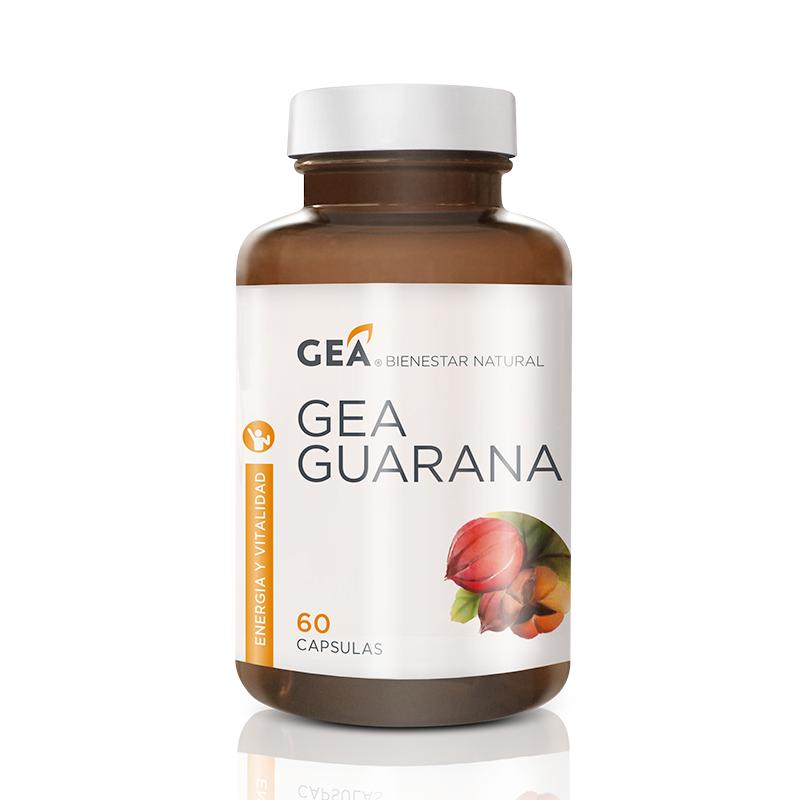 gea-guarana