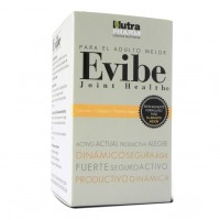 evibe-joint-health