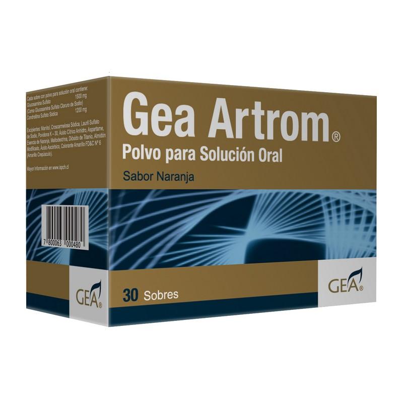 gea-artrom-sabor-naranja-30