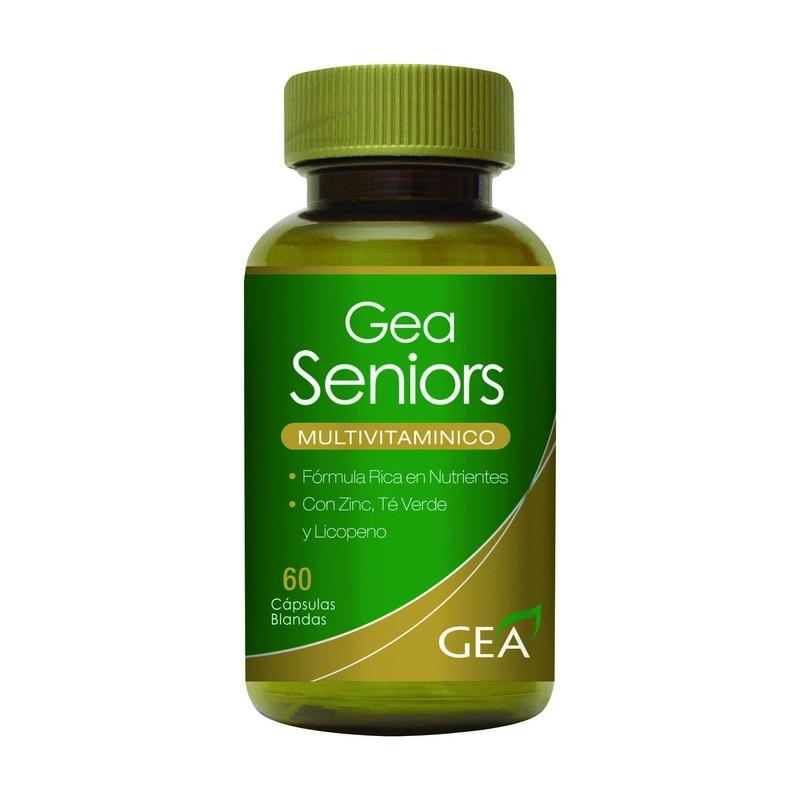 gea-seniors