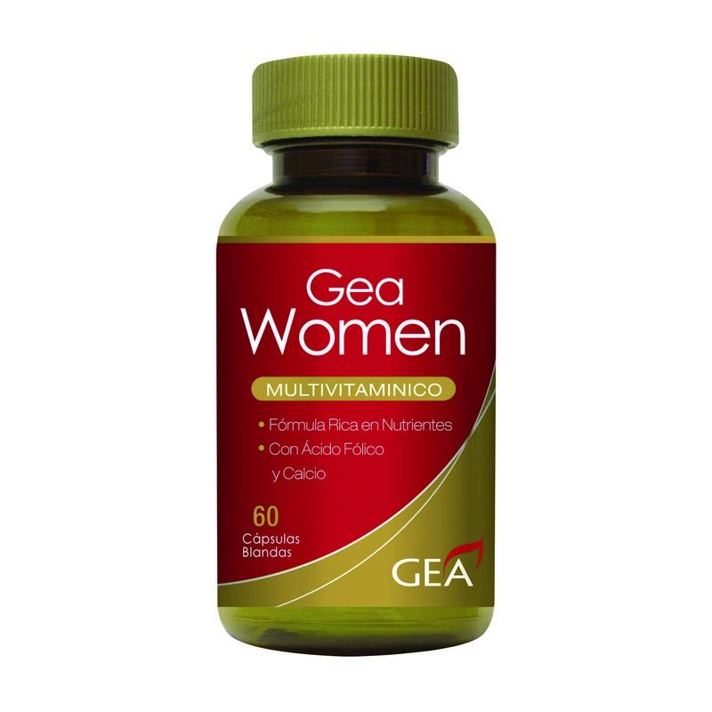 gea-women