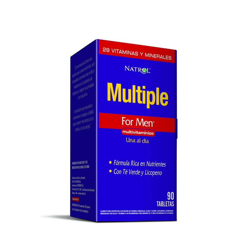 multiple-for-men
