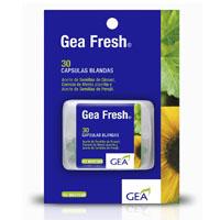 gea-fresh