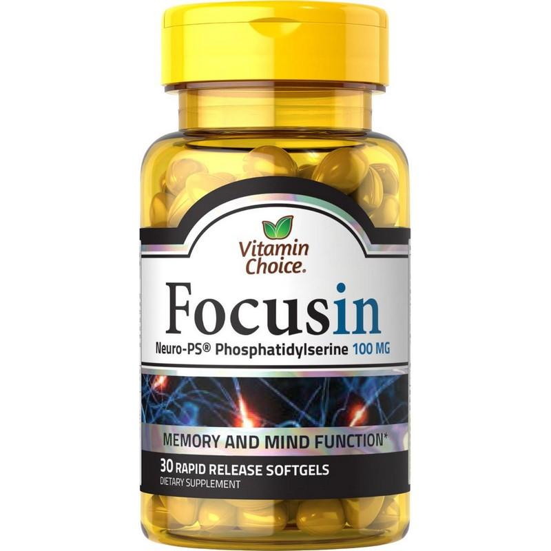 focusin